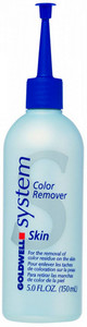Goldwell System Skin Color Remover