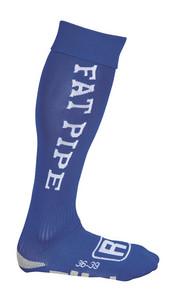 Fat Pipe PLAYER'S EU 32-35 modrá