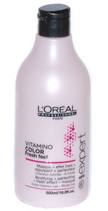 L'Oréal Professionnel Série Expert Vitamino Color AOX Fresh Feel 500ml