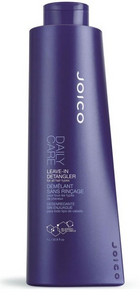 Joico Daily Care Leave-In Detangler 1l