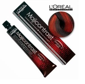 Barva na vlasy LOREAL MAJICONTRAST 50ml 03 - měděná