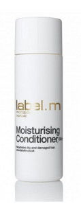 label.m Moisturizing Conditioner 60ml