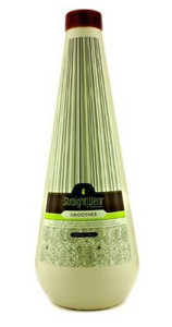 Macadamia Smoother 1l