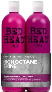 TIGI Bed Head Recharge Tween Duo 2x750ml