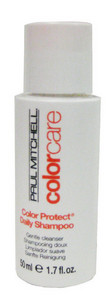 Paul Mitchell Color Protect Daily Shampoo 50ml