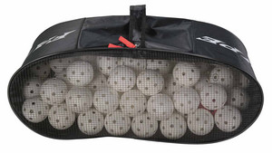 Fat Pipe BALL BAG Vak na loptičky