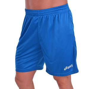 Shorts Asics Real `16