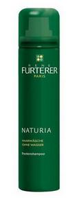 Suchý šampon RENE FURTERER Naturia Dry Shampoo 75ml