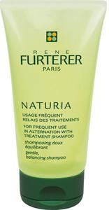 Šampón RENE FURTERER NATURIA Gentle Balancing Shampoo 50ml