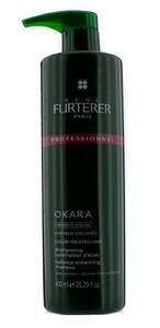 Šampón RENE FURTERER OKARA Color Radiance Enhancing Shampoo 600ml