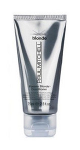 Paul Mitchell Forever Blonde Conditioner 75ml