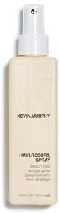 Kevin Murphy Hair Resort Spray 1l