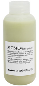 Davines Essential Haircare Momo Hair Potion