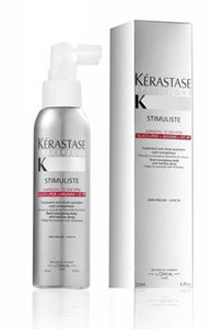 Kérastase Specifique Stimuliste Nutri-energising Daily Anti-hairloss Spray