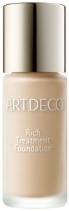 Artdeco Rich Treatment Foundation