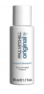 Paul Mitchell Awapuhi Shampoo 50ml