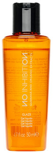 Z.ONE Concept No Inhibition Glaze 50ml