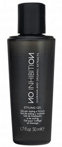Z.ONE Concept No Inhibition Styling Gel 50ml
