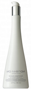 Z.ONE Concept No Inhibition Smoothing Re-Filler Conditioner 500ml
