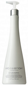 Z.ONE Concept No Inhibition Smoothing Re-Filler Shampoo 500ml