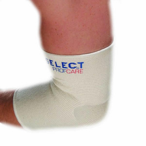 Select the bandage elbow stiffness - Sale