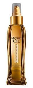 L'Oréal Professionnel Mythic Oil Oil 100ml