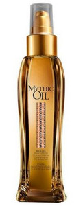 L'Oréal Professionnel Mythic Oil Rich Oil 100ml