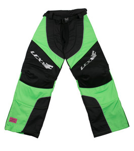 Goalie pants LEXX Diamond