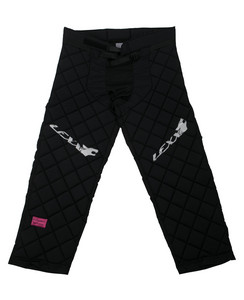 Goalie pants LEXX Chrome Wolf `16