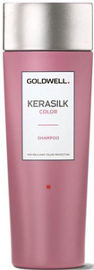 Goldwell Kerasilk Color Shampoo