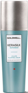 Goldwell Kerasilk NEW Repower Volume Plumping Cream 75ml