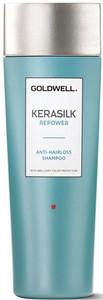 Goldwell Kerasilk NEW Repower Anti-Hairloss Shampoo 250ml