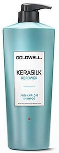 Goldwell Kerasilk NEW Repower Anti-Hairloss Shampoo 1l