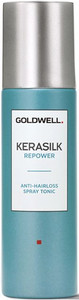 Goldwell Kerasilk Repower Anti-Hairloss Spray Tonic tonikum v spreji proti padaniu vlasov