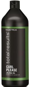 Kondicionér MATRIX TOTAL RESULTS Curl Please Conditioner 1l