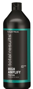 Kondicionér MATRIX TOTAL RESULTS High Amplify Conditioner 1l