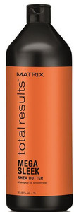 Šampon MATRIX TOTAL RESULTS Mega Sleek Shampoo 1l