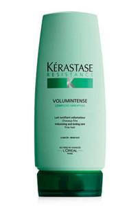 Kérastase Resistance Volumintense Volume-contouring Tonifying Treatment 200ml