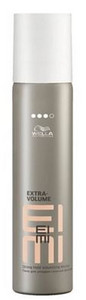 Wella Professionals EIMI Extra Volume 75ml