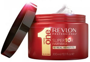 Revlon Professional Uniq One Superior Mask 300ml