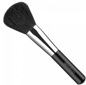 Artdeco Powder Brush Premium Quality Log profesionální štětec na pudr