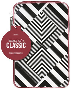 Balíček PAUL MITCHELL Classic Gift Set