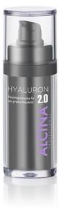 Alcina Hyaluron Gel 2.0 30ml