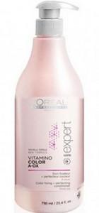 L'Oréal Professionnel Série Expert Vitamino Color AOX Shampoo 750ml