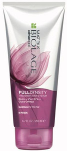 Kondicionér MATRIX BIOLAGE FullDensity Thickening Conditioner 200ml