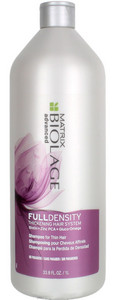 Matrix Biolage FullDensity Thickening Shampoo 1l