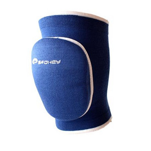 Knee padded SPOKEY