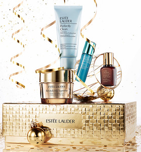 Estée Lauder Global Anti-Age Set