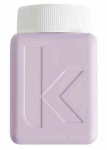 Kevin Murphy Blonde Angel Wash 40ml
