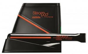 L'Oréal Professionnel Steampod 2.0 Pro